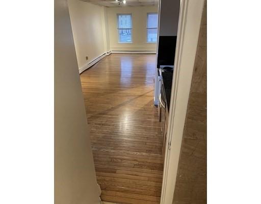 9 Bowdoin Street, Boston, Massachusetts, MA 02114, 3 Rooms Rooms,Rental,For Rent,4858356
