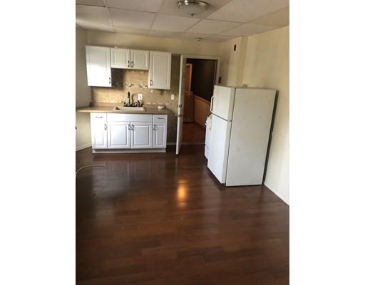 9 Bowdoin Street, Boston, Massachusetts, MA 02114, 3 Rooms Rooms,Rental,For Rent,4858384