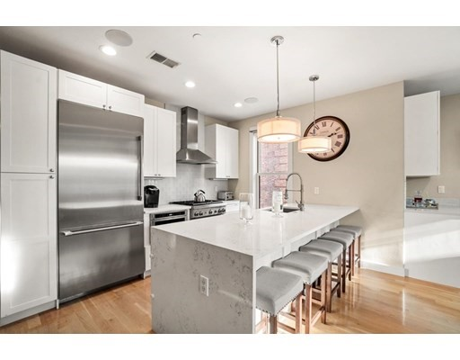 Photo of 280 Gold St #5