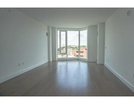 100 Lovejoy Place #7J Floor 7