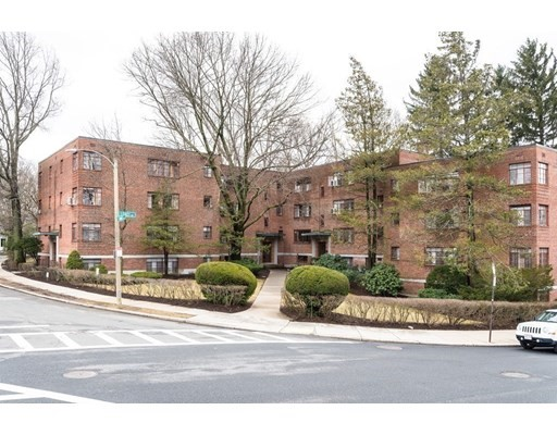 Property for sale at 110 Evans Rd - Unit: 5, Boston,  Massachusetts 02135