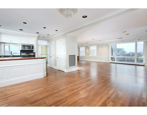 Photo of 2 Commonwealth Ave #11H