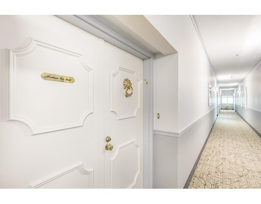 250 Hammond Pond Parkway 1704S Floor 17