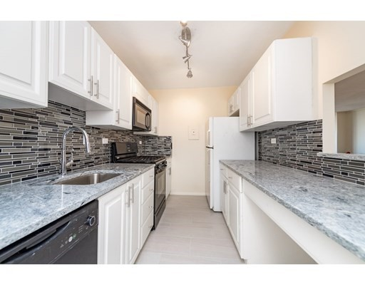 Photo of 6 Whittier Place #9D