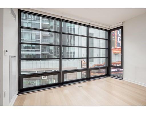 580 Washington #311 Floor 3