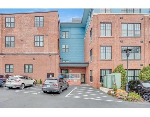 944 Dorchester Ave  Boston MA 02125