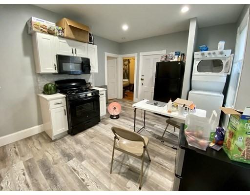 3 Oswald Street, Boston, Massachusetts, MA 02120, 3 Bedrooms Bedrooms, 5 Rooms Rooms,Rental,For Rent,4859857
