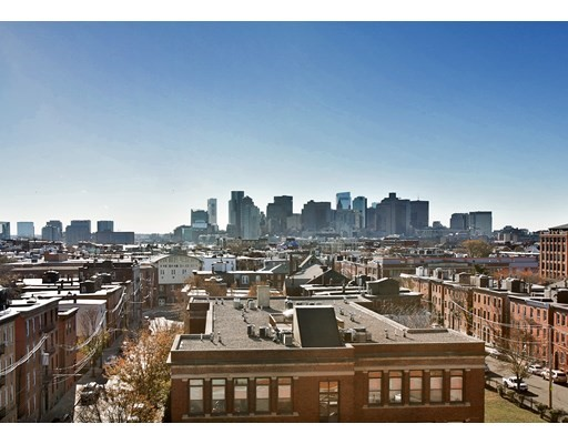 Property for sale at 156 Porter St - Unit: 144, Boston,  Massachusetts 02128