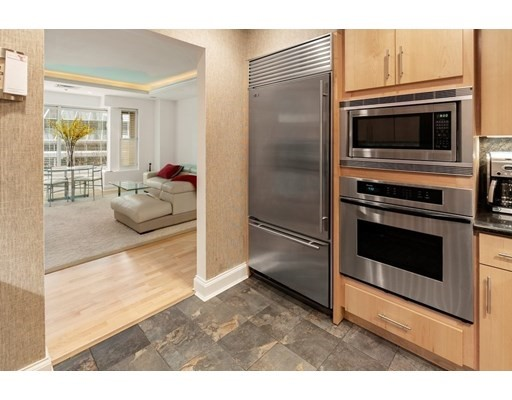 Photo of 100 Belvidere St #3D