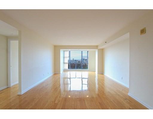 170 Tremont Street #1602 Floor 16