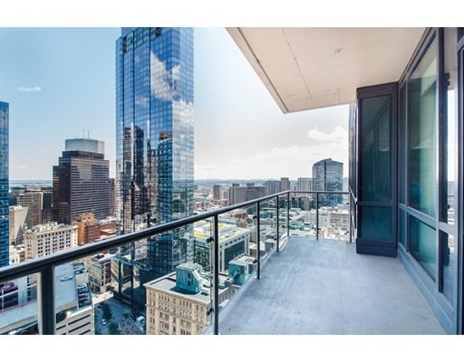 Photo of 45 Province St #2702