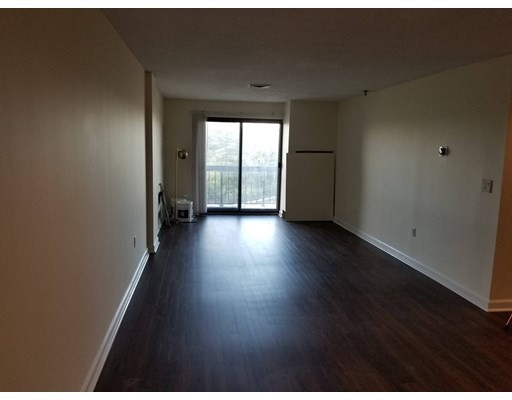 Photo of 90 Quincy Shore Drive #303