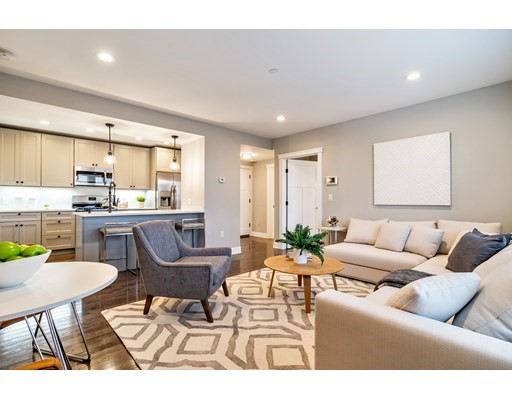 Photo of 312 Spring St #201