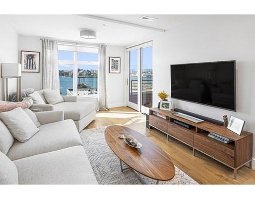 250 Meridian Street #505 Floor 6