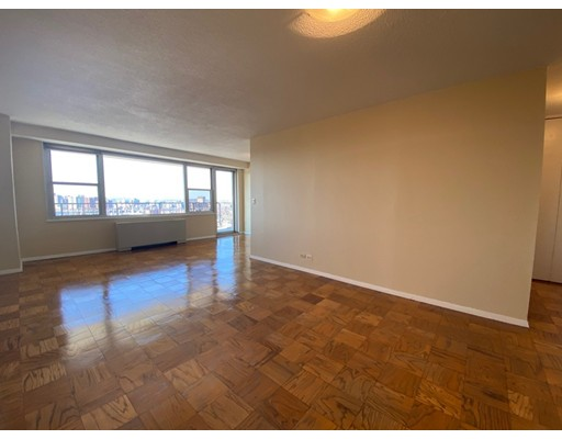 151 Tremont #22F Floor 22