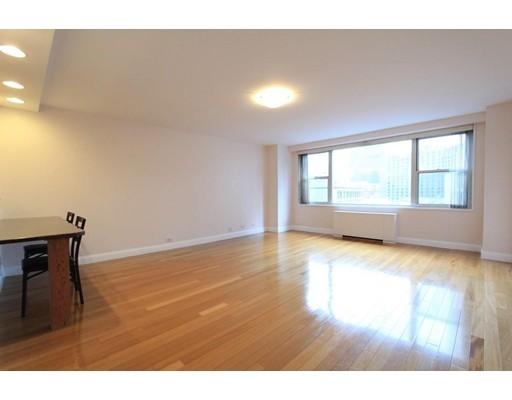 151 Tremont #14D Floor 14