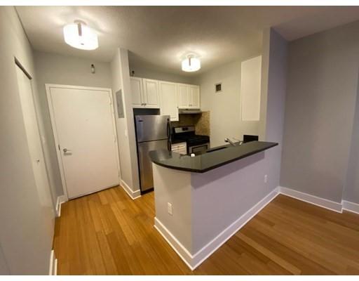 42 8th Street #3101 Floor 1