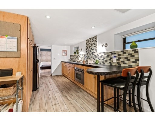 Property for sale at 92 Green - Unit: 1, Boston,  Massachusetts 02129