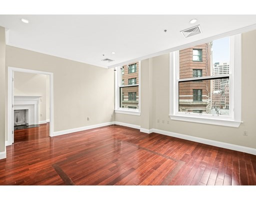 Photo of 126 State St #303