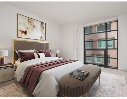 580 Washington St #405 Floor 4