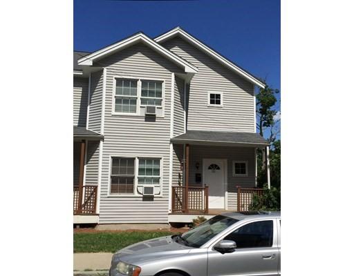 35 Juniper St., Boston, Massachusetts, MA 02119, 5 Bedrooms Bedrooms, 7 Rooms Rooms,Rental,For Rent,4862513