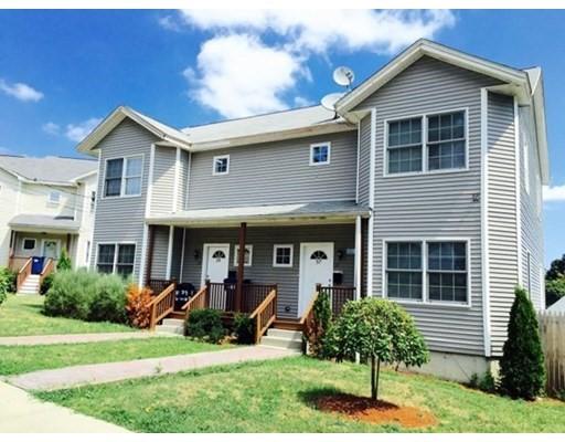 37 Juniper St., Boston, Massachusetts, MA 02119, 5 Bedrooms Bedrooms, 7 Rooms Rooms,Rental,For Rent,4862514