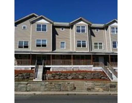 2593 Washington St., Boston, Massachusetts, MA 02119, 5 Bedrooms Bedrooms, 7 Rooms Rooms,Rental,For Rent,4862531
