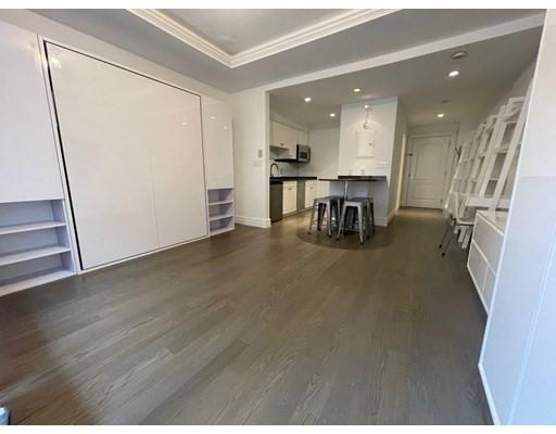1 Huntington Avenue #311 Floor 4