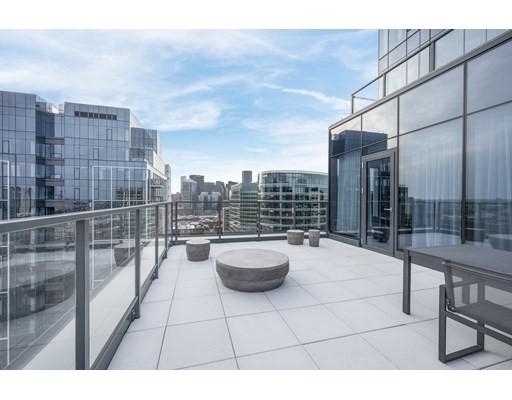 135 Seaport Boulevard #2108 Floor 21