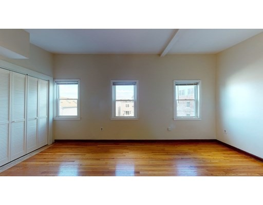 Property for sale at 115 W 7th St - Unit: 3, Boston,  Massachusetts 02127