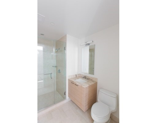 Photo of 1 Franklin St #2107