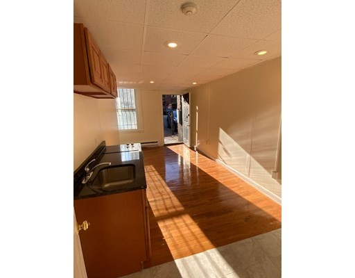 507 Beacon, Boston, Massachusetts, MA 02215, 2 Rooms Rooms,Rental,For Rent,4863224