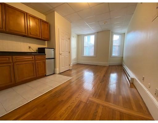 506 Beacon Street, Boston, Massachusetts, MA 02215, 2 Rooms Rooms,Rental,For Rent,4863228