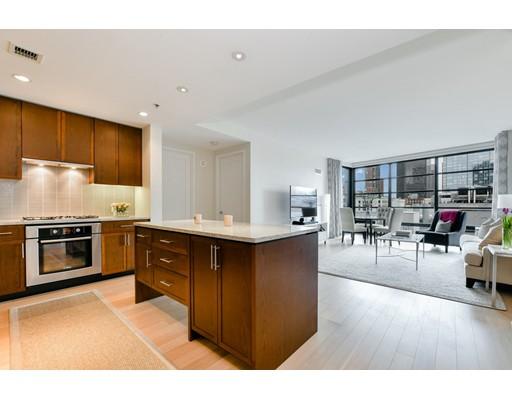 580 Washington Street #1206 Floor 12