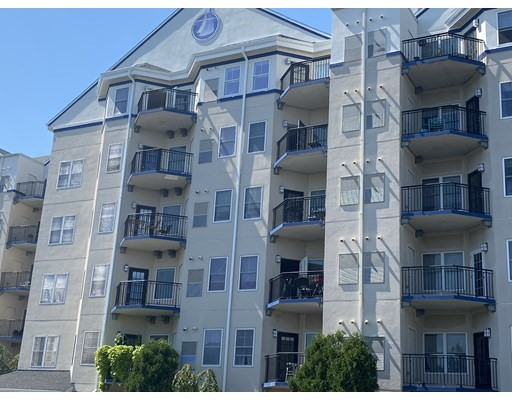 Photo of 10 Seaport Dr #2615