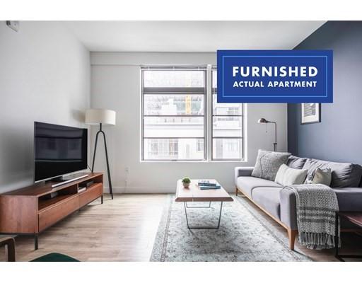 449 Canal Street #524 Floor 5