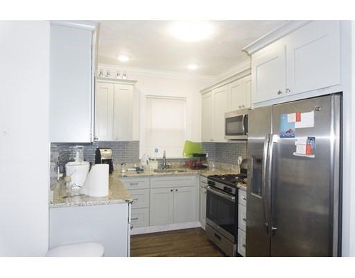 18-20 Highland Ae., Boston, Massachusetts, MA 02119, 3 Bedrooms Bedrooms, 5 Rooms Rooms,Rental,For Rent,4863468
