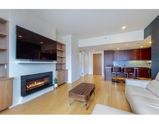 580 Washington St #PH7 Floor 12