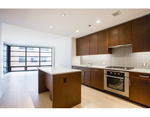 580 Washington Street #304 Floor 3