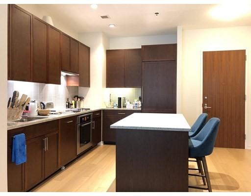 580 Washington St #814 Floor 8