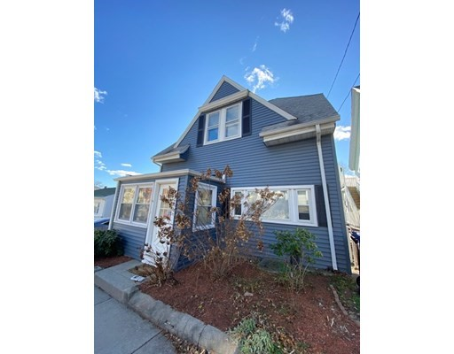 44-1 Gladstone Street, Boston, Massachusetts 02128, 3 Bedrooms Bedrooms, 8 Rooms Rooms,Rental,For Rent,4866759