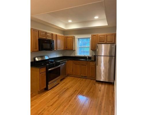 139 Falcon Street, Boston, Massachusetts 02128, 1 Bedroom Bedrooms, 3 Rooms Rooms,Rental,For Rent,4866930