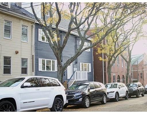 11-15 Trenton St., Boston, Massachusetts, MA 02128, 1 Bedroom Bedrooms, 4 Rooms Rooms,Rental,For Rent,4867106