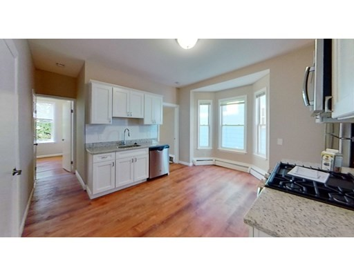 119 George St., Boston, Massachusetts, MA 02119, 2 Bedrooms Bedrooms, 4 Rooms Rooms,Rental,For Rent,4867220
