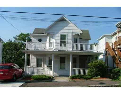 103 Summit Ave., Winthrop, Massachusetts, MA 02152, 1 Bedroom Bedrooms, 3 Rooms Rooms,Rental,For Rent,4867226