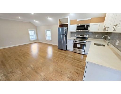 76 Cross St., Boston, Massachusetts 02145, 2 Bedrooms Bedrooms, 4 Rooms Rooms,Rental,For Rent,4867398