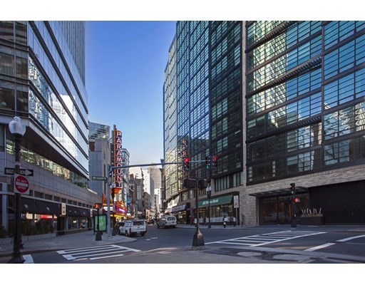 580 Washington St #504 Floor 5