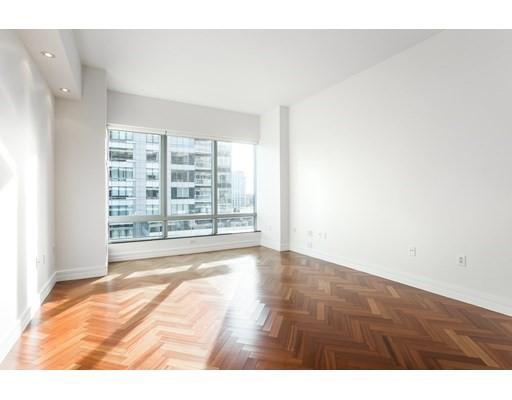 1 Avery Street #18C Floor 18