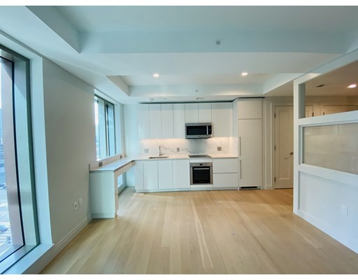 135 Seaport Blvd #612 Floor 6