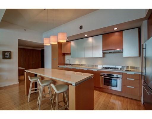 141 Dorchester Ave. #510 Floor 6